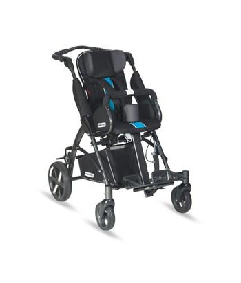 Wózek specjalny spacerowy Mobilex PATRON TOM 5 (Clipper)