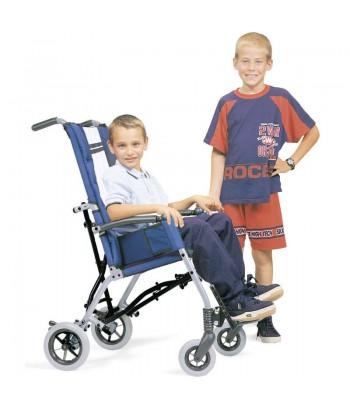Wózek specjalny spacerowy Mobilex ORMESA CLIP