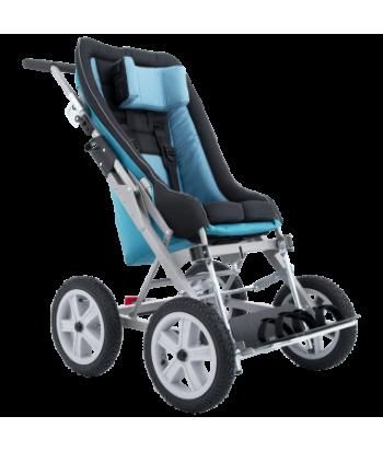 Wózek specjalny spacerowy Akces-MED NOVA