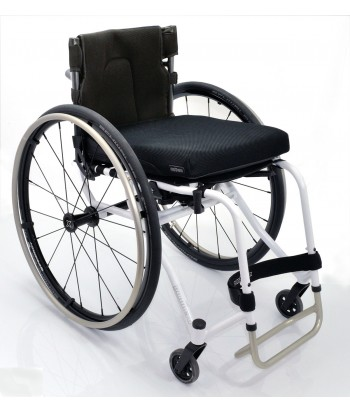 Wózek inwalidzki aktywny Panthera U3 LIGHT