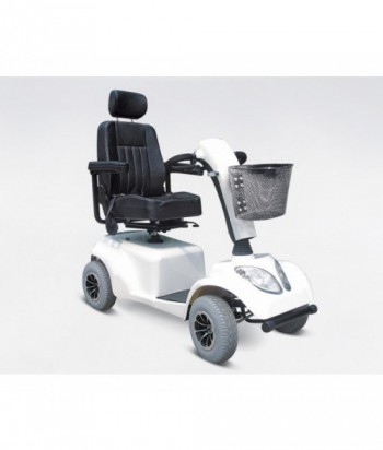 Elektryczny wózek inwalidzki Vitea Care CRUISER II