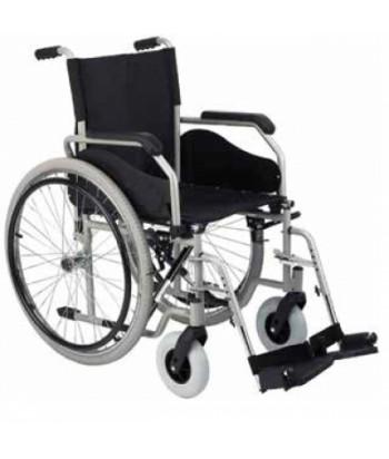Wózek inwalidzki manualny Vitea Care BASIC