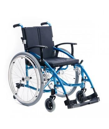 Wózek inwalidzki sportowy Vitea Care ACTIV SPORT
