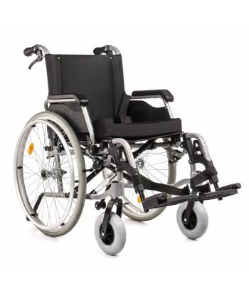 Wózek inwalidzki manualny Vitea Care FELIZ