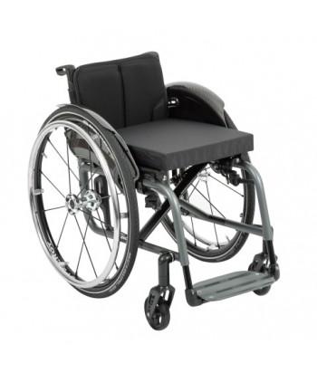 Wózek inwalidzki ręczny Ottobock. AVANTGARDE DS