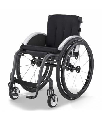 Wózek inwalidzki dla dzieci Meyra NANO