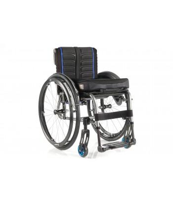 Wózek inwalidzki manualny Sunrise Medical LIFE R