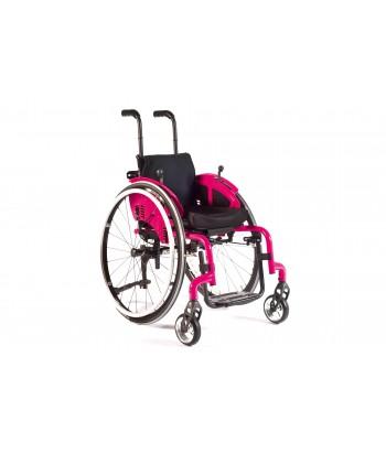 Wózek inwalidzki Sunrise Medical SIMBA