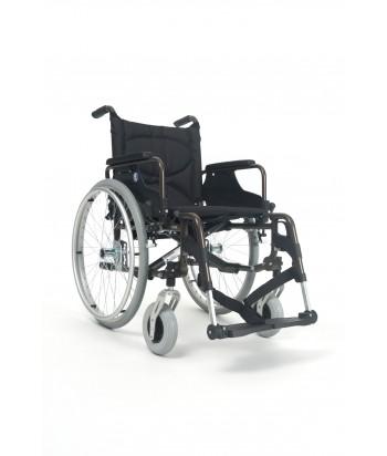 Wózek inwalidzki manualny Vermeiren V200