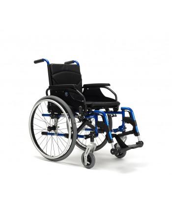 Wózek inwalidzki manualny Vermeiren V300