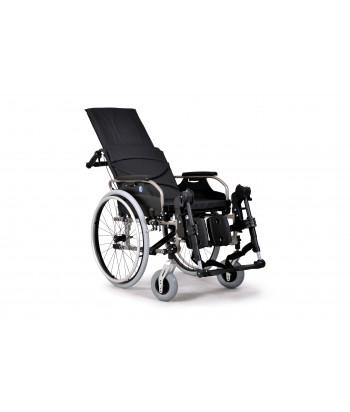 Wózek inwalidzki specjalny Vermeiren V300 30