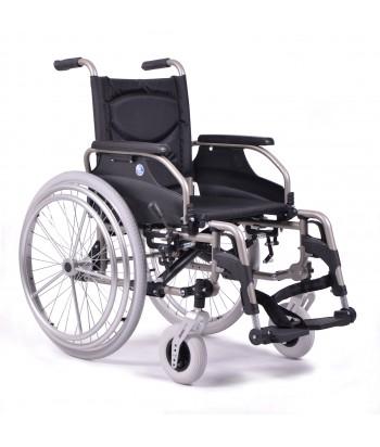 Wózek inwalidzki specjalny Vermeiren V200 HEM2