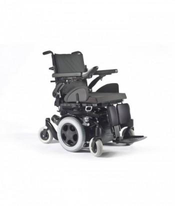 Elektryczny wózek inwalidzki Sunrise Medical SALSA M2