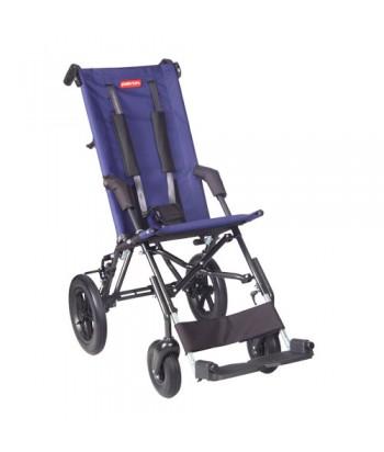 Wózek specjalny spacerowy Mobilex PATRON CORZINO